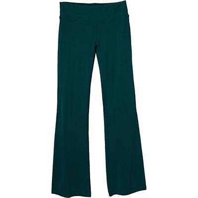 Prana Women's Linea Pant
