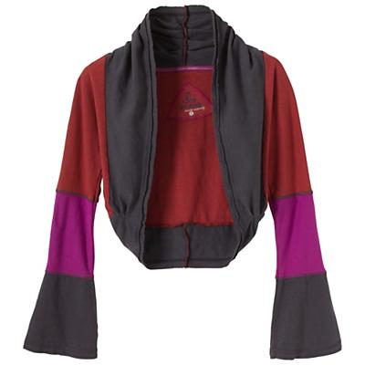 Prana Women's Neah Shrug