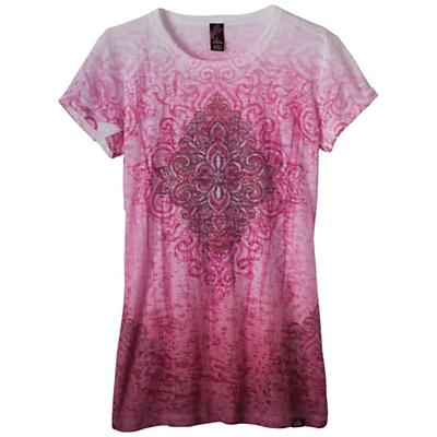 Prana Women's Rapture Tee