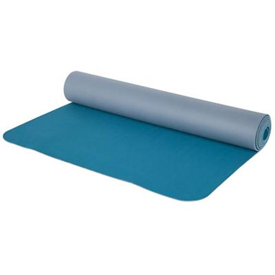 Prana Warrior Mat