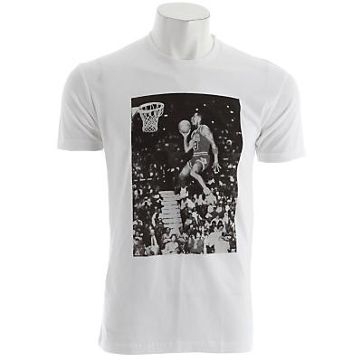 Ashbury Jordan T-Shirt - Men's