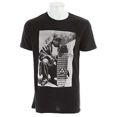 Ashbury Skate Eazy T-Shirt - Men's