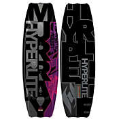 Hyperlite Murray Bio Wakeboard 142 - Men's