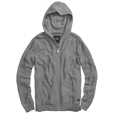 Burton Men's Carver Sweater