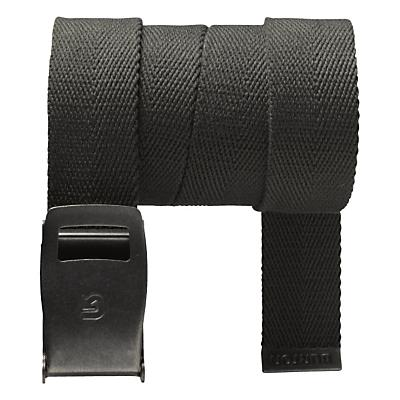 Burton Core Belt