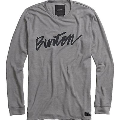 Burton Men's Endorsed Thermal