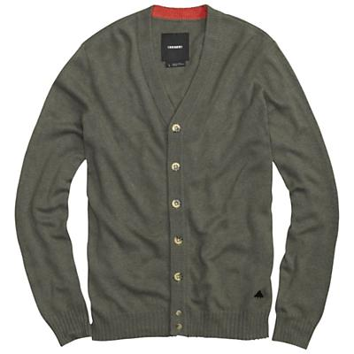 Burton Men's Kuda Cardigan