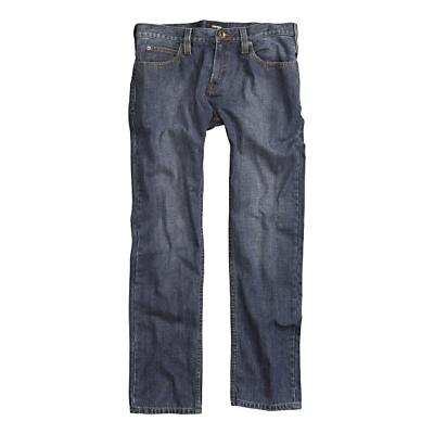 Burton Men's Mid Fit Denim