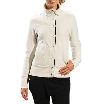 Lole Women's Cozy Cardigan