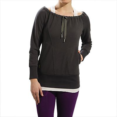 Lole Women's Gina Top