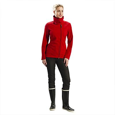 Lole Women's Glisten Jacket