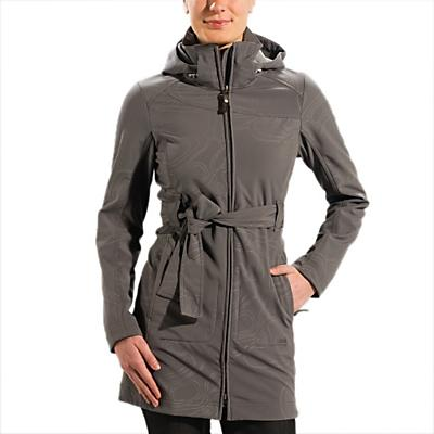 Lole Women's Glowing Jacket