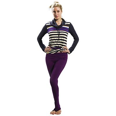 Lole Women's Salutation Pant