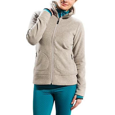 Lole Women's Tradition Cardigan