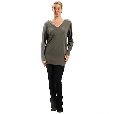 Lole Women's Veronica Tunic