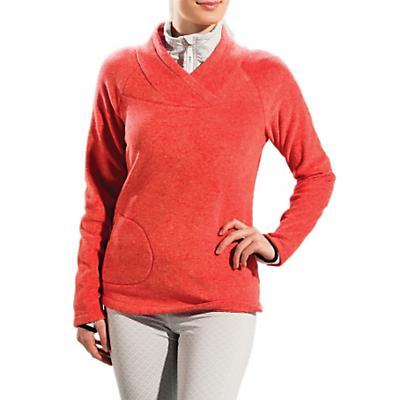 Lole Women's Warm Top
