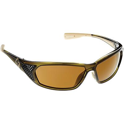 Native Andes Sunglasses