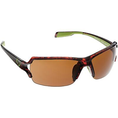 Native Blanca Sunglasses