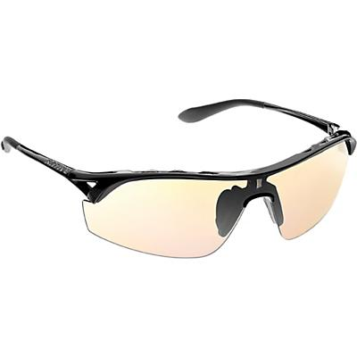 Native Nova Sunglasses