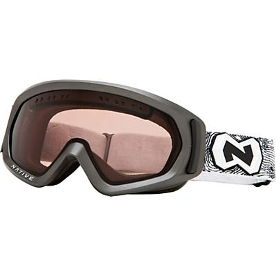 Native Pali Goggles