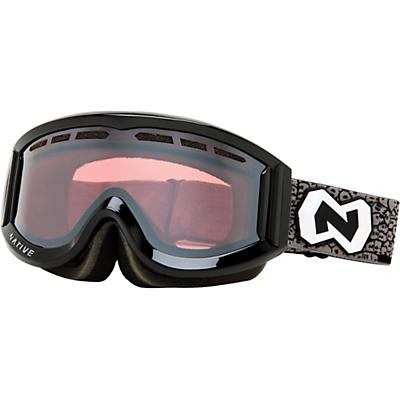 Native Riva Goggles