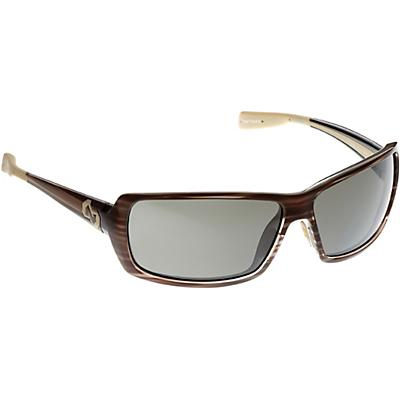 Native Trango Sunglasses