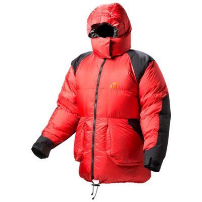 Valandre Men's Bering Jacket