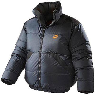 Valandre Men's Kiruna Jacket