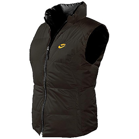 Valandre Women's Looping Vest