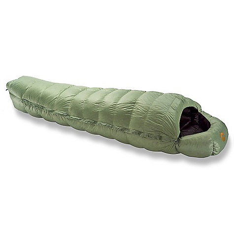 Valandre Men's Odin Sleeping Bag