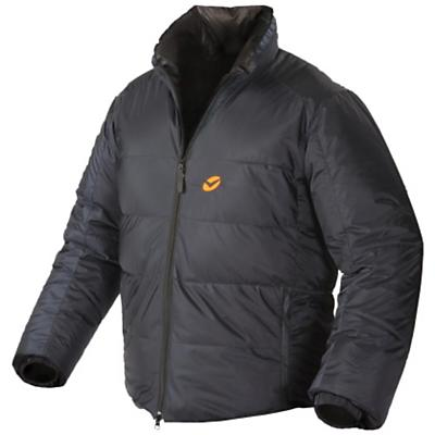 Valandre Men's Split-S Jacket