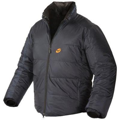 Valandre Men's Split-S Jacket