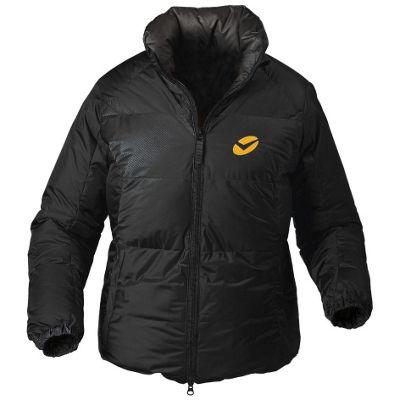 Valandre Women's Split-S Jacket