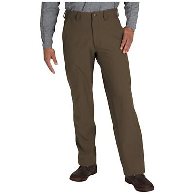 ExOfficio Men's Boracade Pant