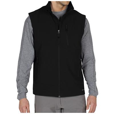 ExOfficio Men's Boracade Vest