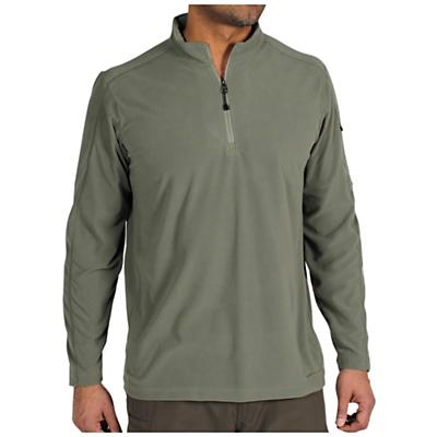 Ex Officio Men's Migrator 1/4 Zip