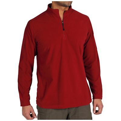 ExOfficio Men's Migrator 1/4 Zip