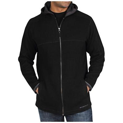Ex Officio Men's Roughian Hooded Sweater