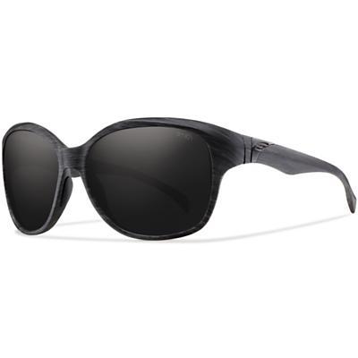 Smith Women's Jetset Sunglasses