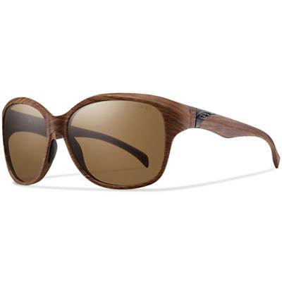 Smith Women's Jetset Sunglasses