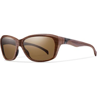 Smith Women's Spree Sunglasses