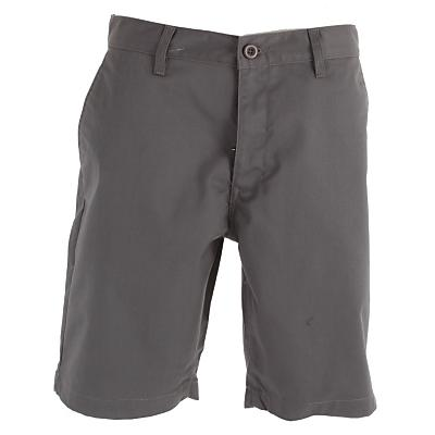 RVCA Weekender Shorts - Men's