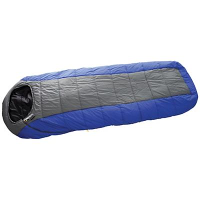 Mountainsmith Boreas 40 Sleeping Bag