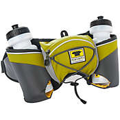 Mountainsmith Buzz TLS Lumbar Pack