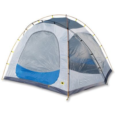 Mountainsmith Conifer 5+ Tent