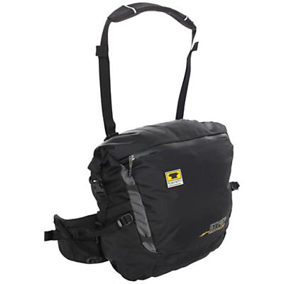 Mountainsmith Ether 20 Pack