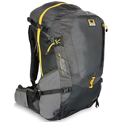 Mountainsmith Ghost 50 Pack