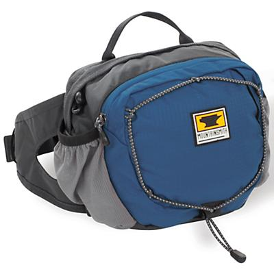 Mountainsmith Kinetic TLS Lumbar Pack