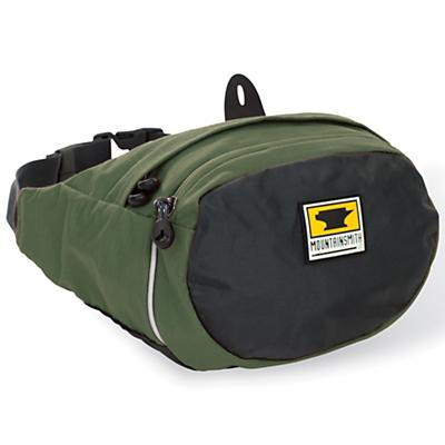 Mountainsmith Nitro TLS Lumbar Pack