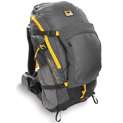 Mountainsmith Phantom 40 Pack